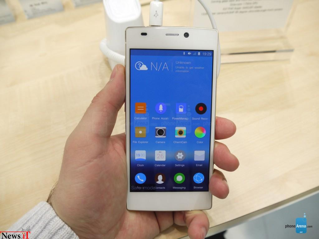 Gionee-Elife-5.5