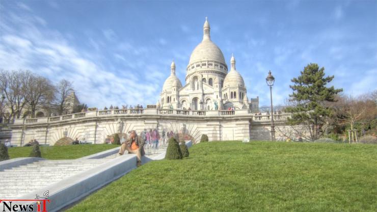Montmartre-740x416