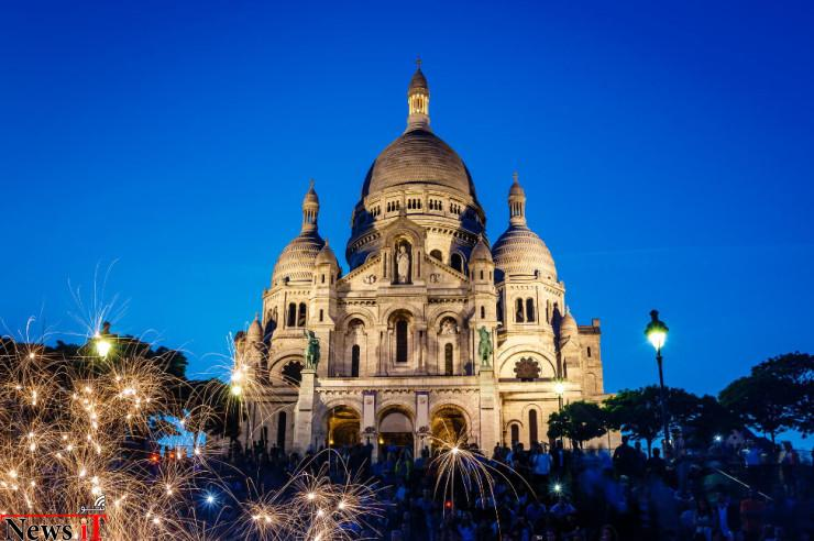 Montmartre-Photo-by-Andrey-Omelyanchuk-740x492