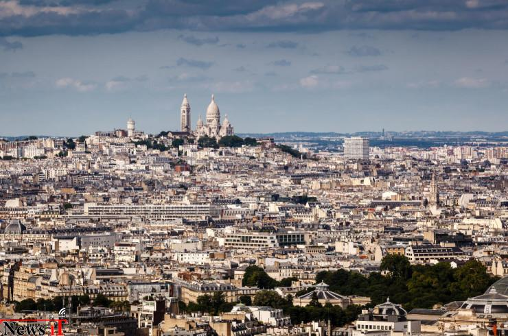 Montmartre-Photo-by-Andrey-Omelyanchuk2-740x490
