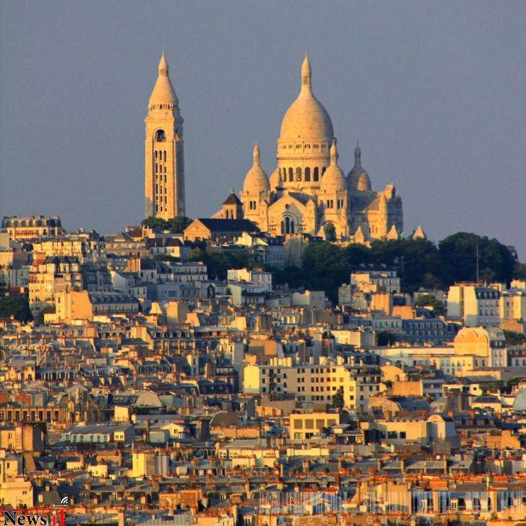 Montmartre-Photo-by-Sameer-Gharat-740x740