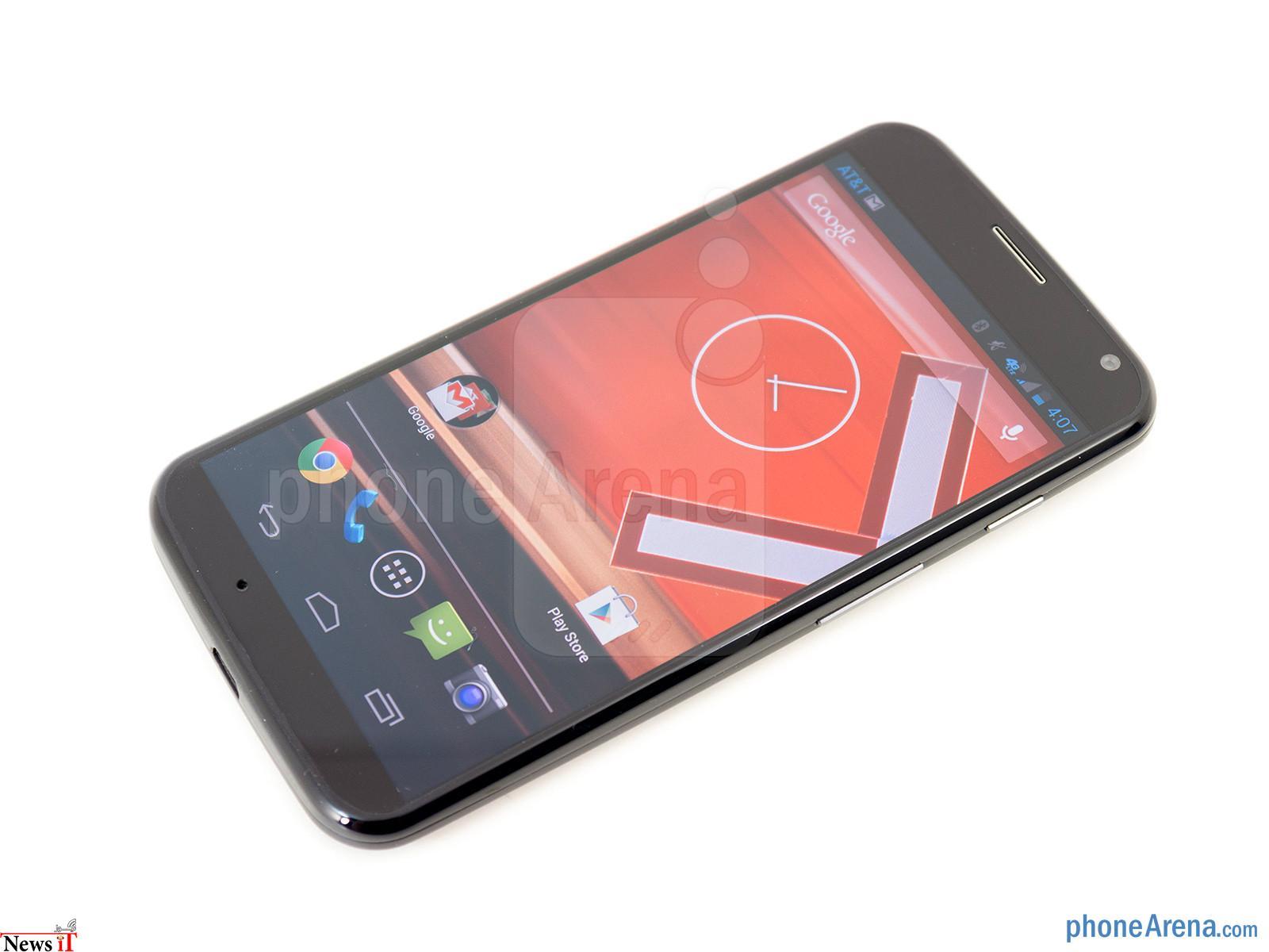 Motorola-Moto-X-Review-007