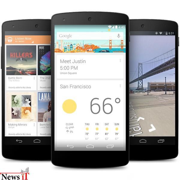Nexus-5-Official-press-image-4