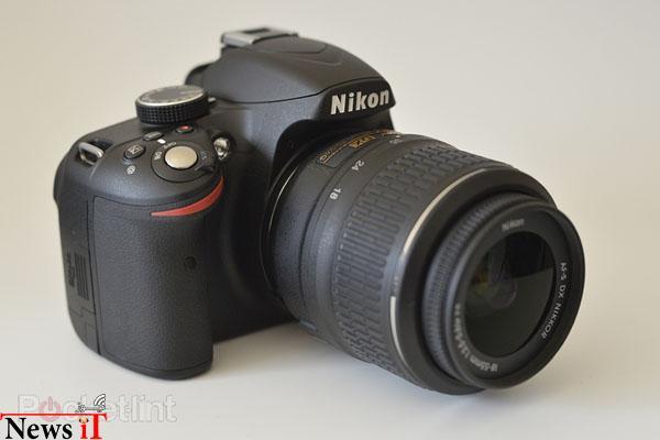 Nikon D3200-2-lenzak