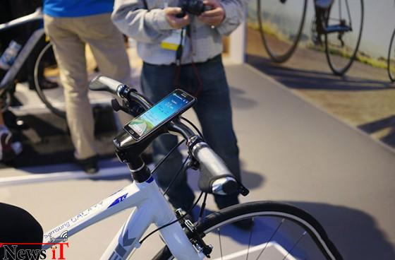 Samsung-Trek-Bike-560x368