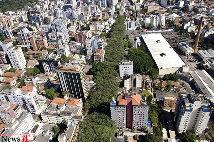 Top-10-Streets-Brazil-Photo-by-hostelportotche-740x489