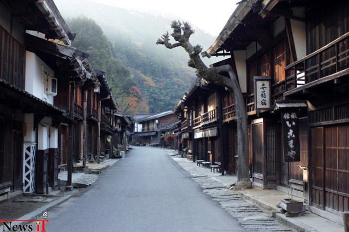 Top-10-Streets-Nakasendo-740x493