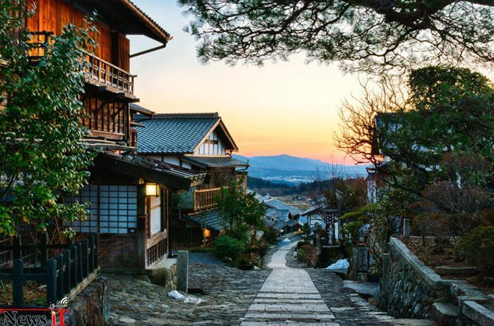 Top-10-Streets-Nakasendo-Photo-by-Hiro-Aoki-740x489