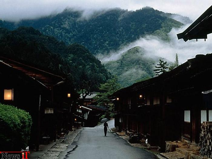 Top-10-Streets-Nakasendo-Photo-by-Michael-S.-Yamashita