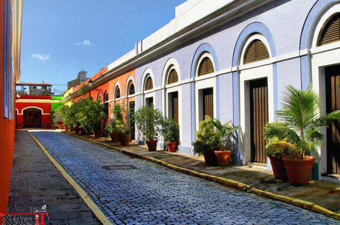 Top-10-Streets-San-Juan-Photo-by-Carlos-Gotay2-740x490