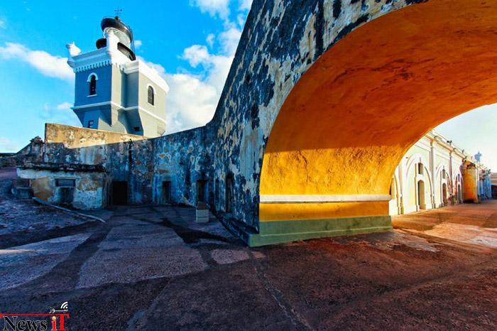 Top-10-Streets-San-Juan-Photo-by-George-Oze-740x493