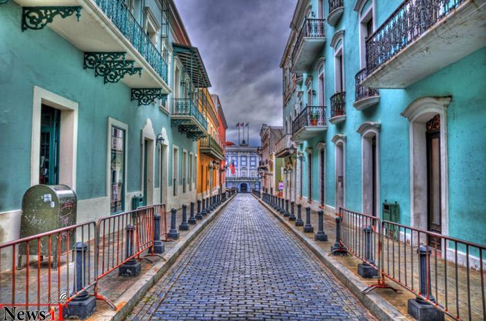 Top-10-Streets-San-Juan-Photo-by-Mark-Millan-740x489