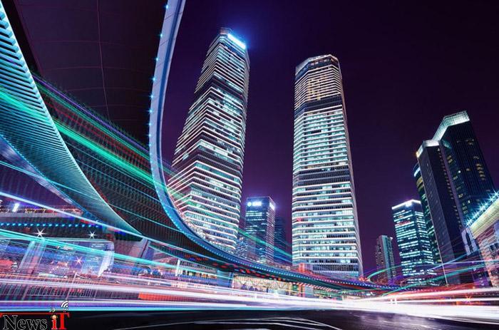 Top-10-Streets-Shanghai-Photo-by-Paul-Reiffer-740x489