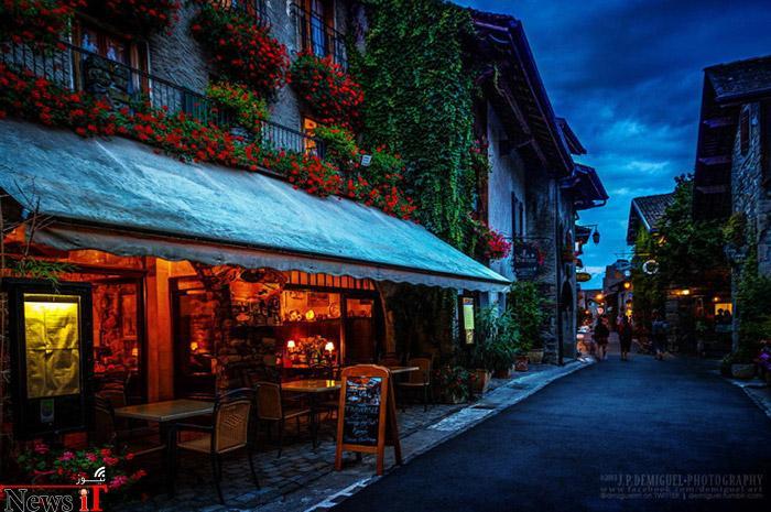 Top-10-Streets-Yvoire-Photo-by-Juan-Pablo-de-Miguel2-740x492
