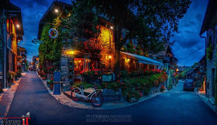 Top-10-Streets-Yvoire-Photo-by-Juan-Pablo-de-Miguel3-740x428