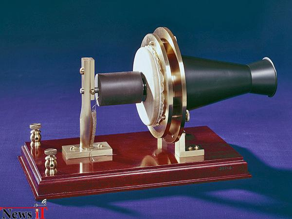 bell-phone-600