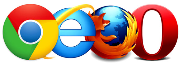بهترین مرورگر اینترنت کدام است؟ امنیت .سرعت.آسیب پذیری