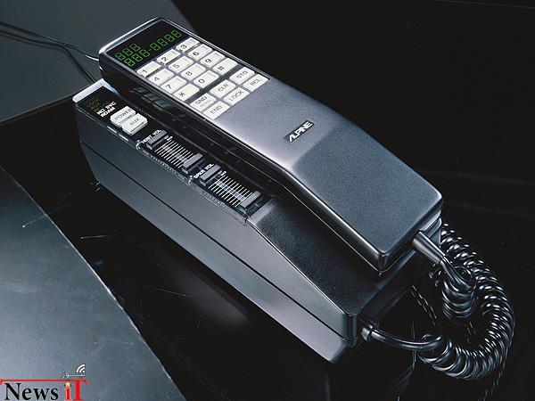 car-phone-600