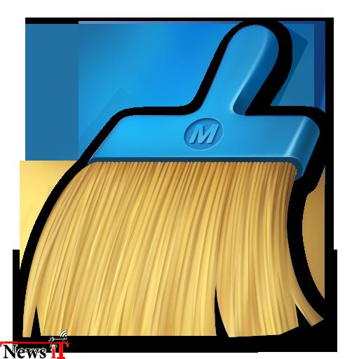 com.cleanmaster.mguard