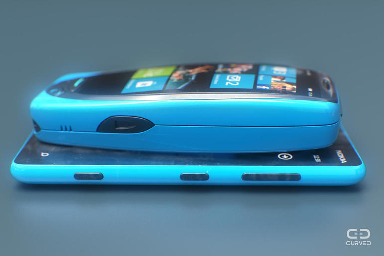 curved-nokia-3