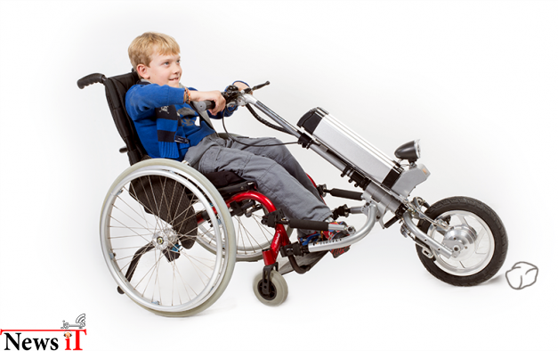 firefly-wheelchair-scooter-handcycle-4