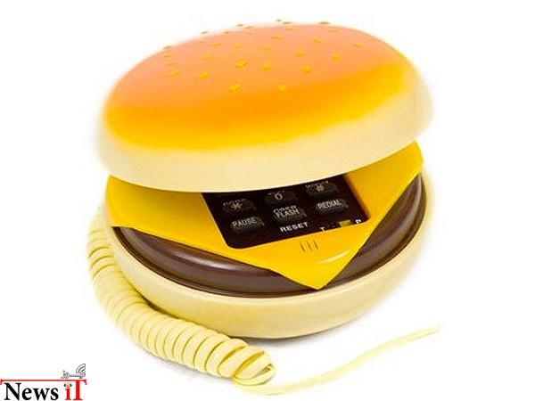 hamburger-phone-600