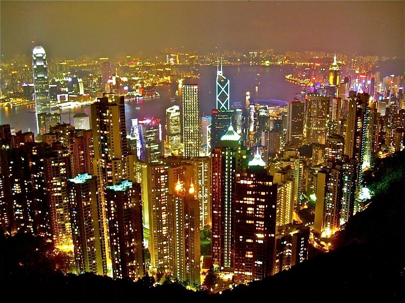 hong_kong_city_skyline