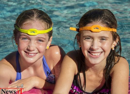 iSwimband girls headband-537x387