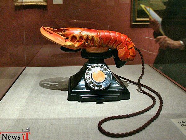 lobster-phone-600
