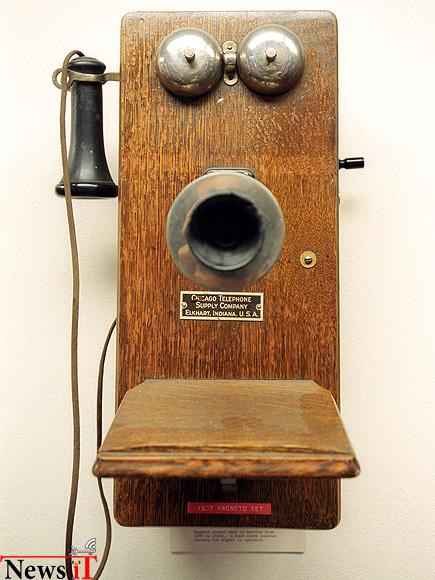magneto-phone435 (1)