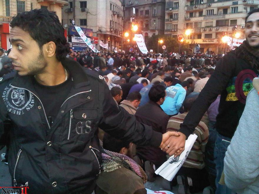 لحظات از صلح در-تظاهرات-5