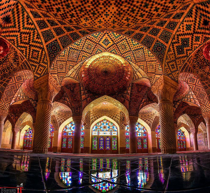 nasir-al-mulk-mosque-shiraz-iran-8