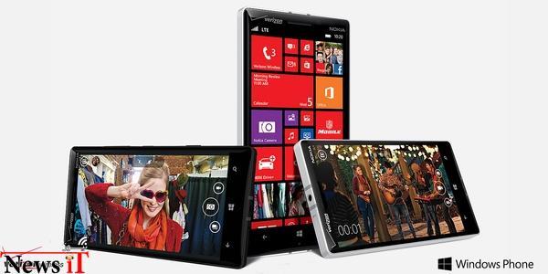 nokia-announces-lumia-icon-for-verizon-wireless