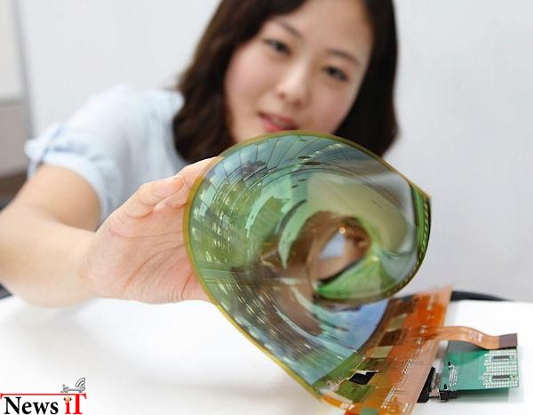 pepperflexible-rollable-oled-01mat800-1-w600