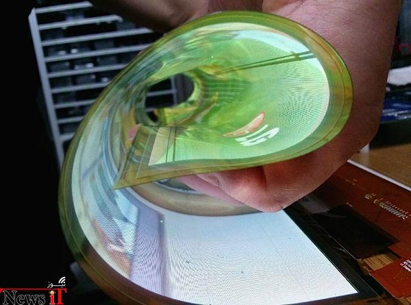 pepperflexible-rollable-oled-02mat800-1-w600