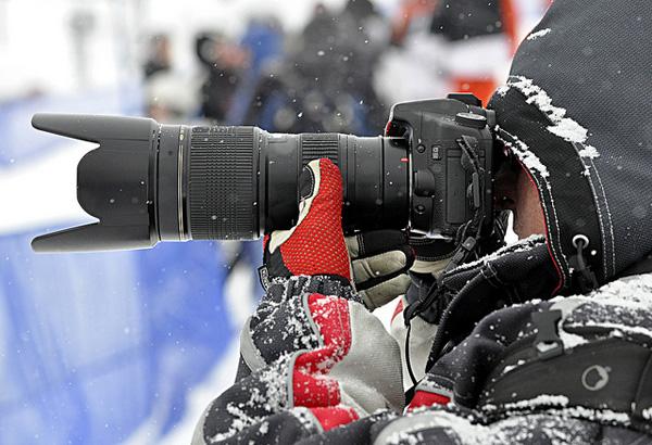 protect-camera-3
