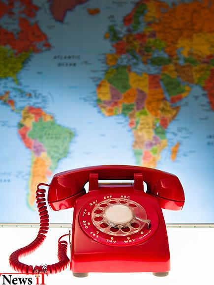 red-phone-435