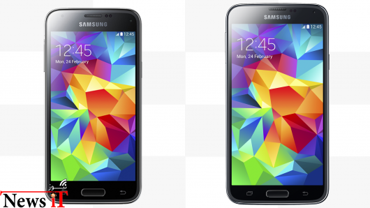 samsung-galaxy-s5-mini-vs-galaxy-s5