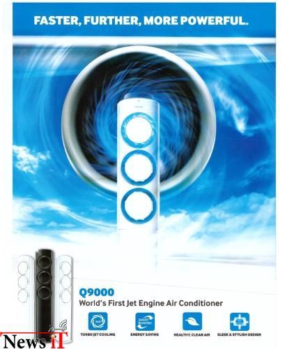 samsung-q9000 (9)