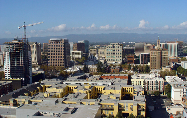 silicon_valley_view