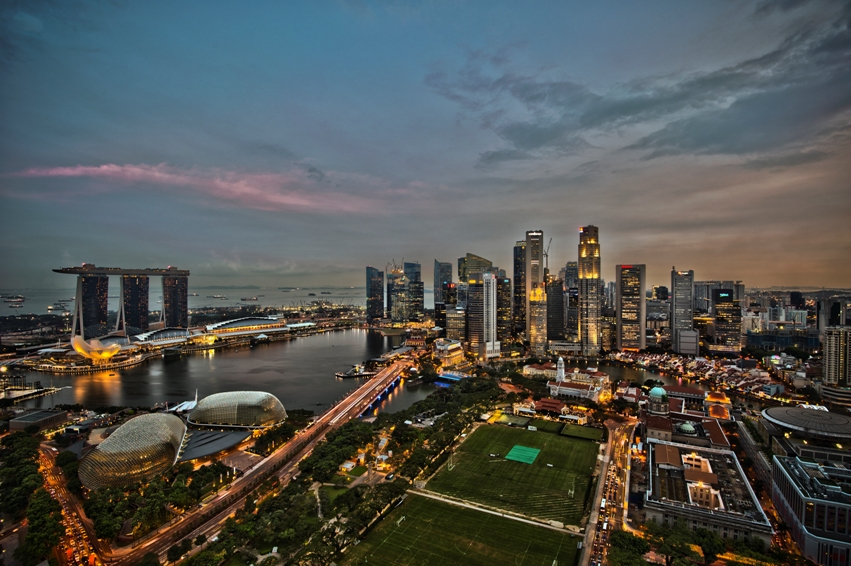 singapore_city_skyline_image