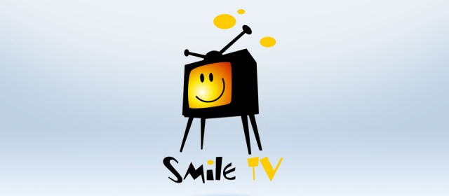 smile TV2
