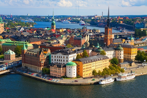 stockholm_city_aerial_view_image