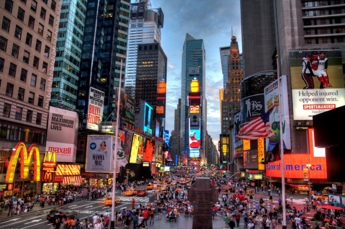 times_square_new_york_image