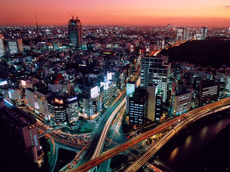 tokyo_night_skyline