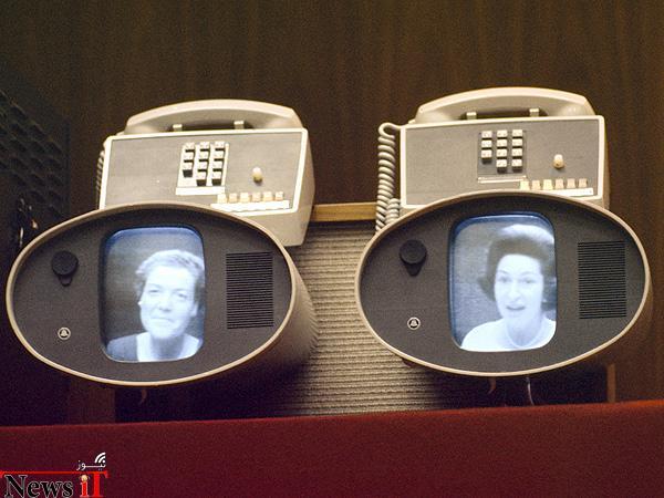tv-phone-600