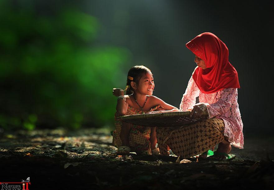 village-life-indonesia-herman-damar-10
