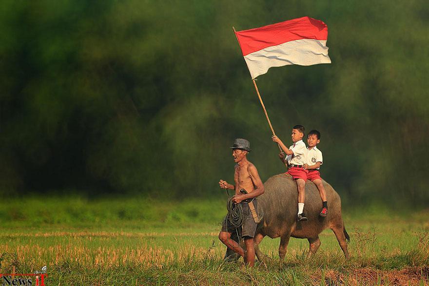 village-life-indonesia-herman-damar-18