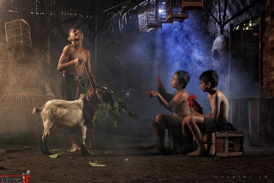 village-life-indonesia-herman-damar-22