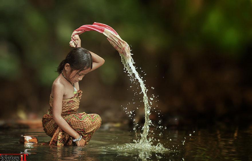 village-life-indonesia-herman-damar-5